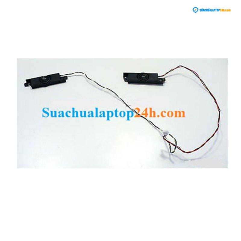 Loa laptop Asus Z96 Series