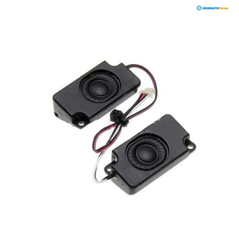 Loa laptop Asus EPC 1000 Series