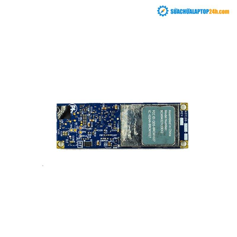 WiFi / Bluetooth Card for Apple MacBook Air A1304 A1237