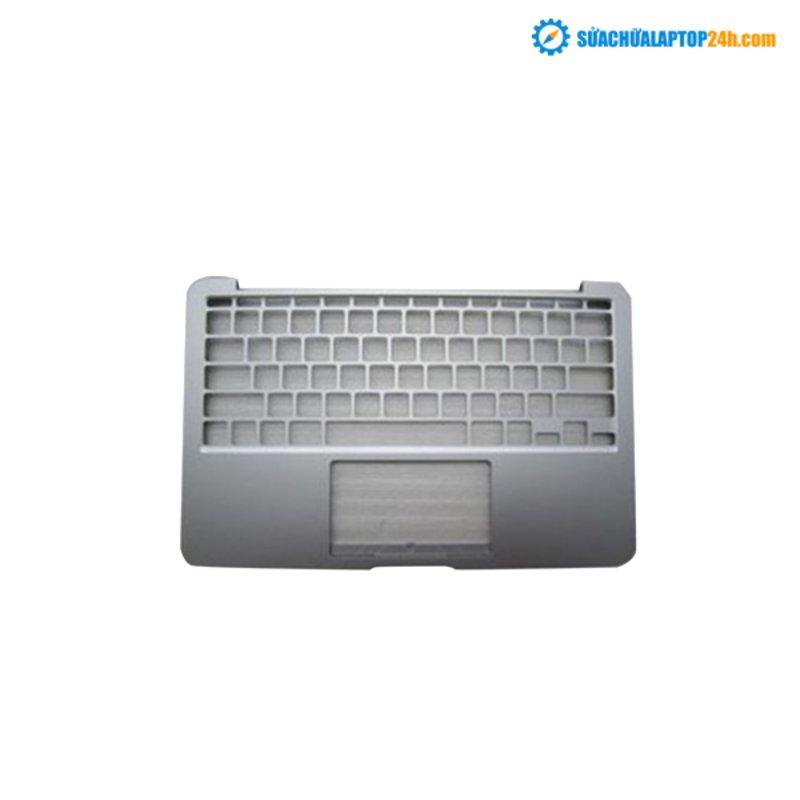 Top case MacBook A1370 2008 no keyboard - mảng mặt chuột MacBook A1370