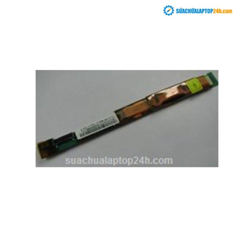 Cao áp (Inverter) laptop Dell D620 D630 D640