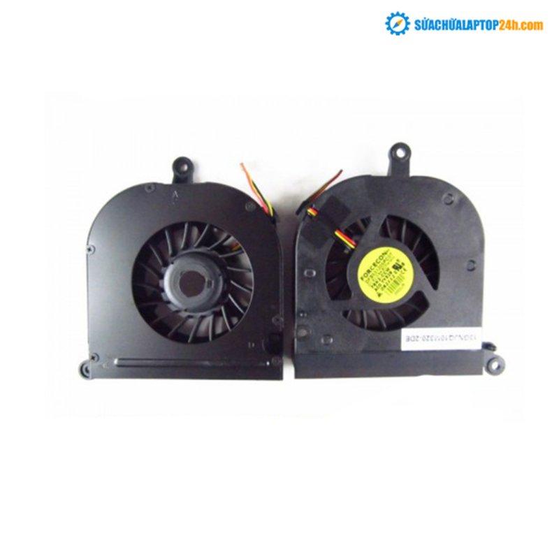 Quạt tản nhiệt Dell 1400- Fan CPU Dell 1400