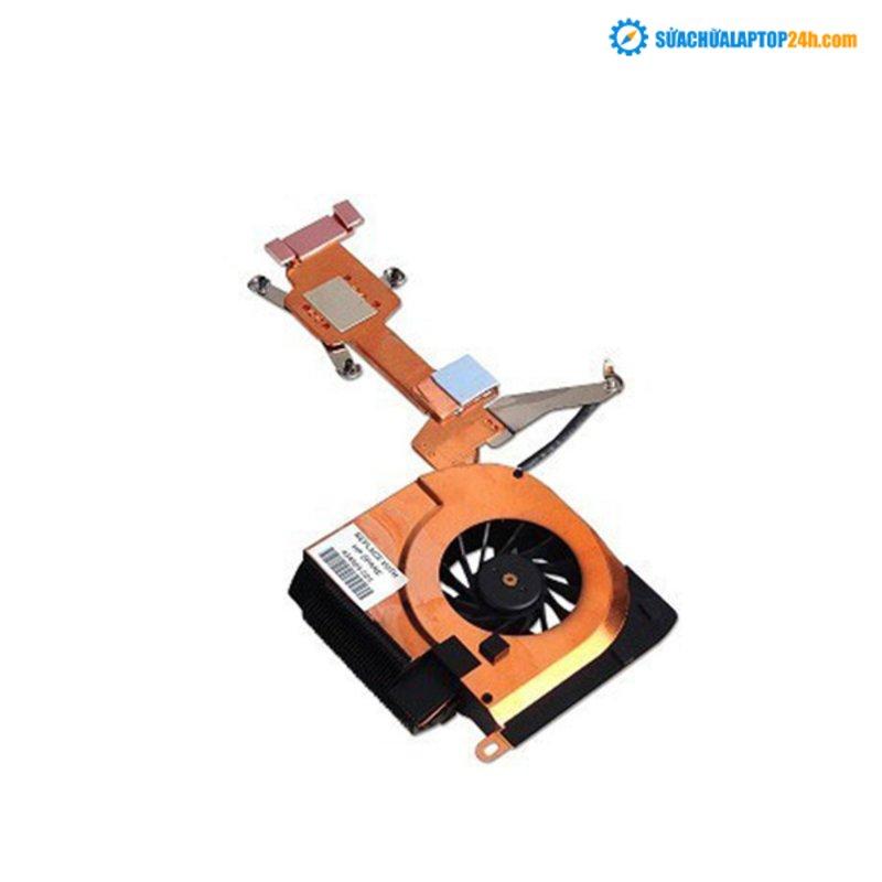 Quạt tản nhiệt HP DV6000- Fan CPU HP DV6000