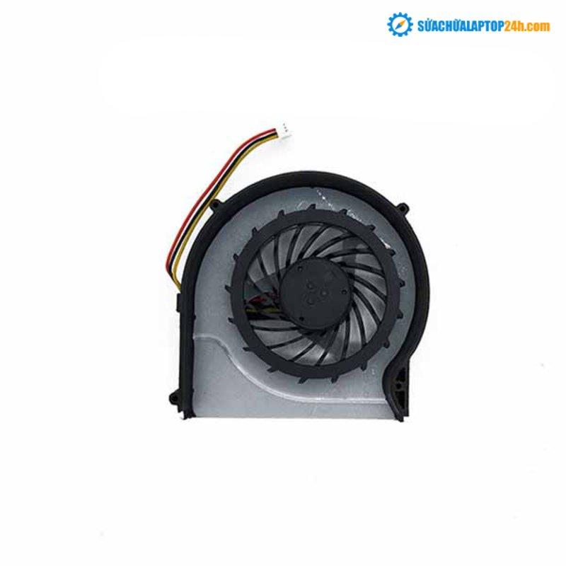 Quạt tản nhiệt HP DV6T- DV7