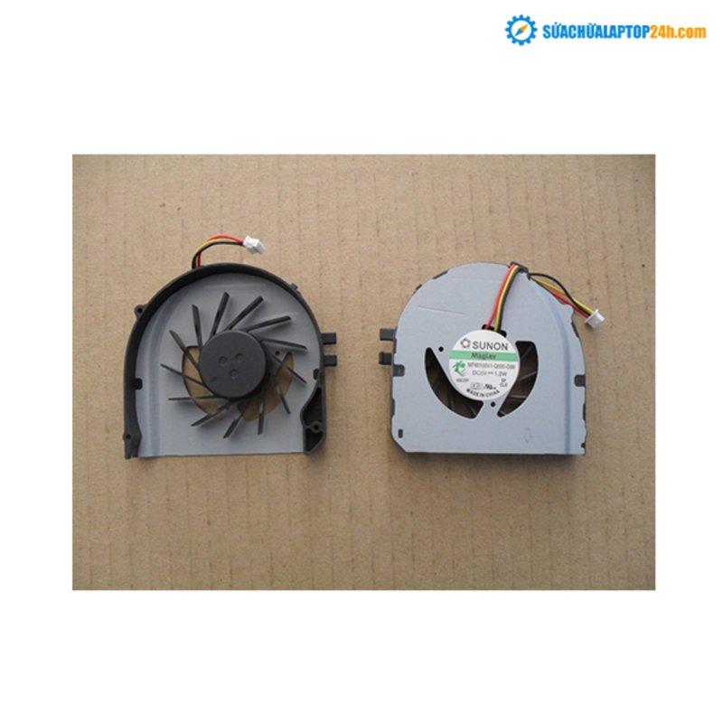 Quạt CPU laptop Dell Vostro 3400