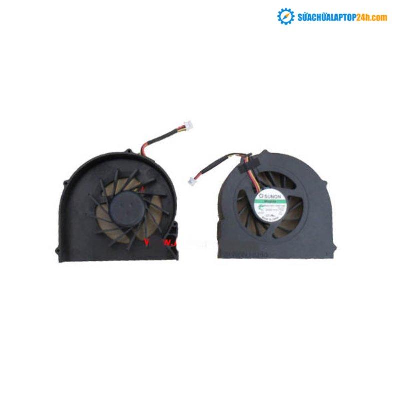 Quạt (Fan) Laptop ACER D725