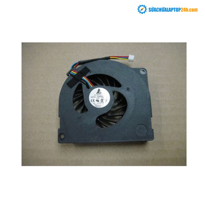 Quạt Tản Nhiệt CPU Laptop Asus K42 - Fan Laptop Asus K42