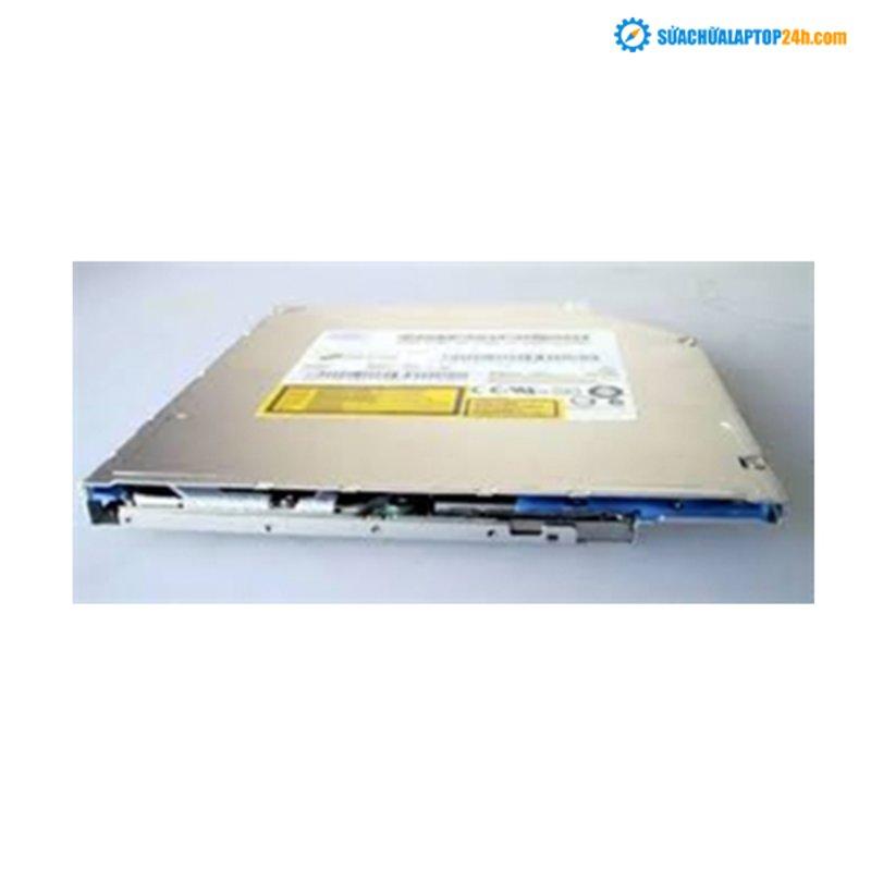 DVDRW Mỏng chuẩn SATA mỏng Hp/Acer/Lenovo/Dell/Toshiba