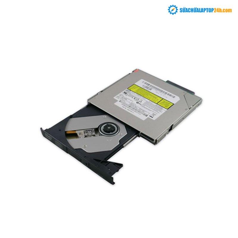 Ổ đĩa quang IBM
