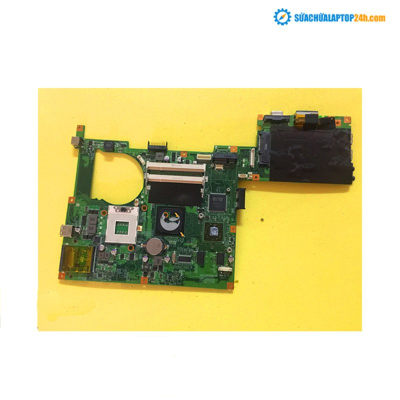 Mainboard Laptop Esc MSI CR420