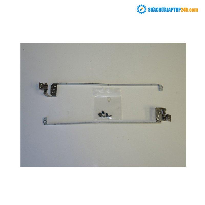 Bản Lề laptop Toshiba Satellite L510