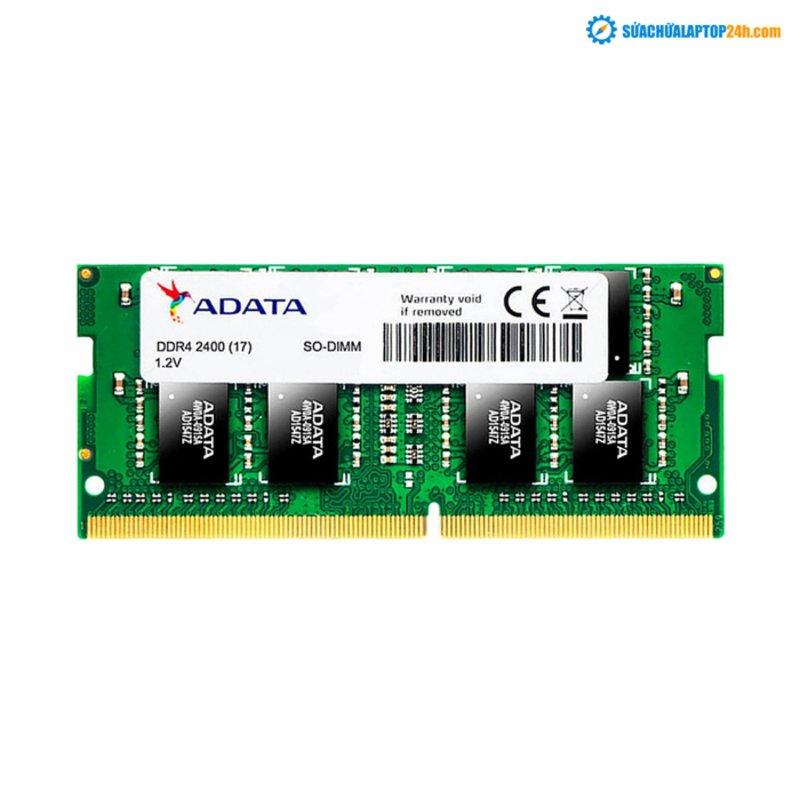 Ram Laptop Adata DDR4 4GB Bus 2400