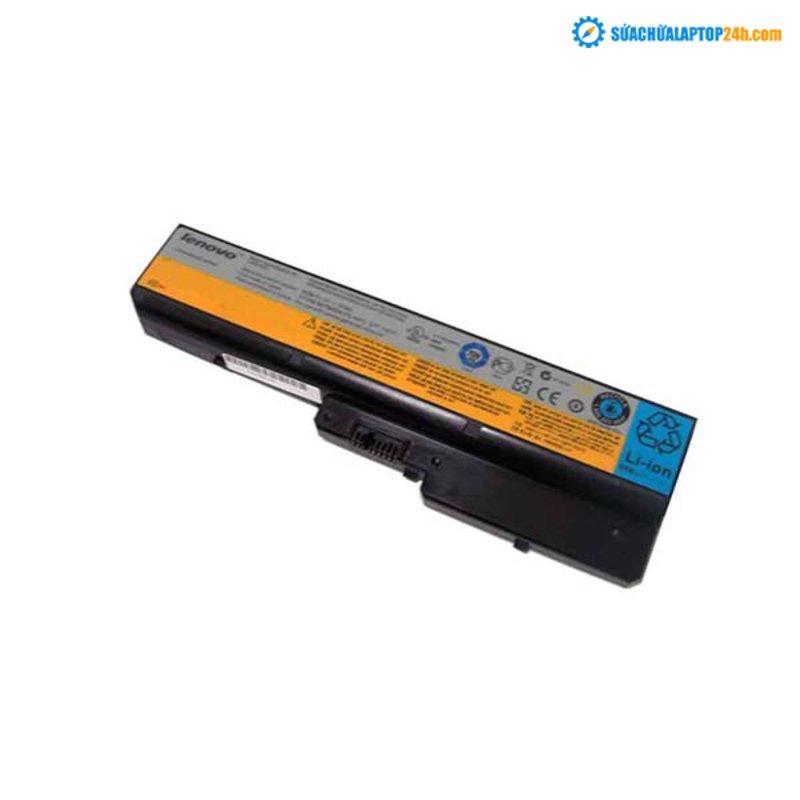 Battery Lenovo V450/ Pin Lenovo V450
