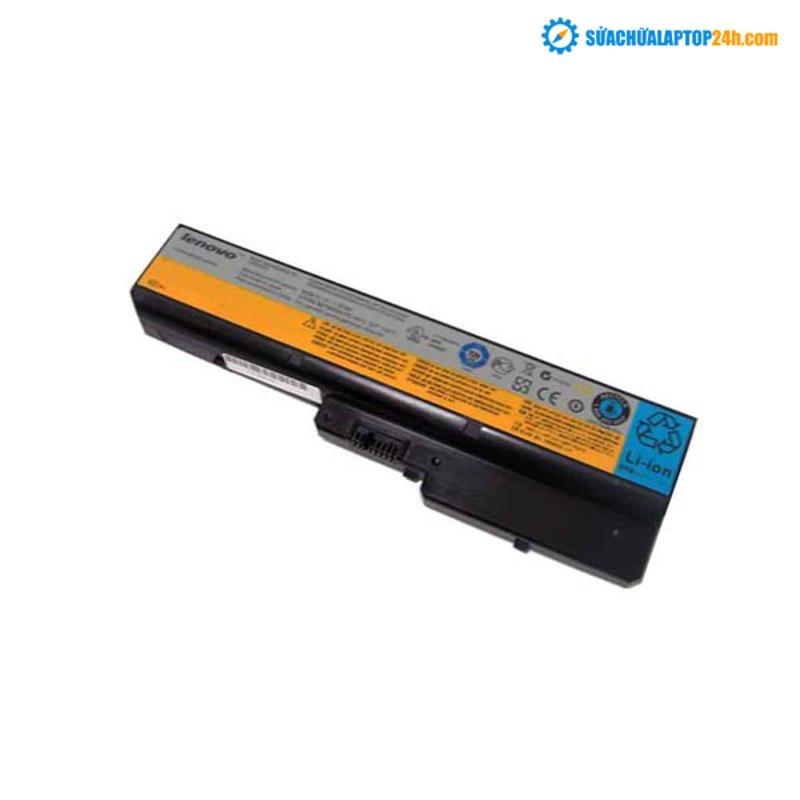 Battery Lenovo Y430/ Pin Lenovo Y430
