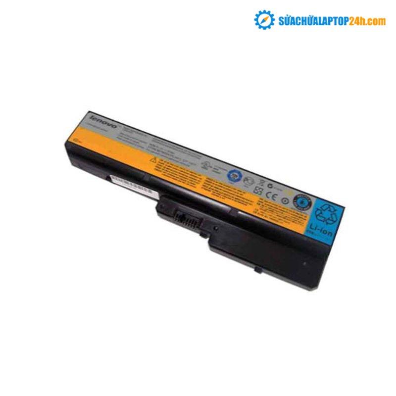 Battery Lenovo V430/ Pin Lenovo V430