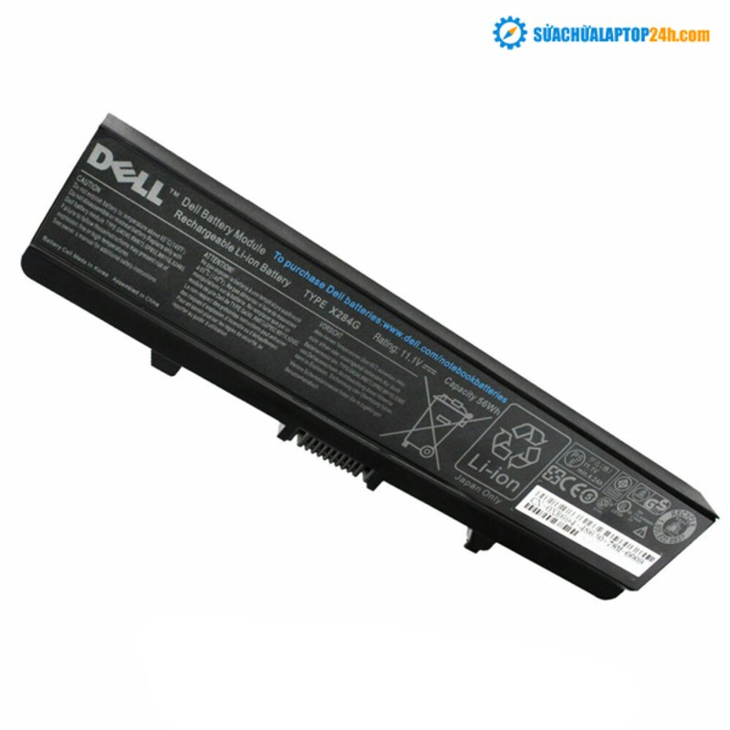 Battery Dell 1545/ Pin Dell 1545