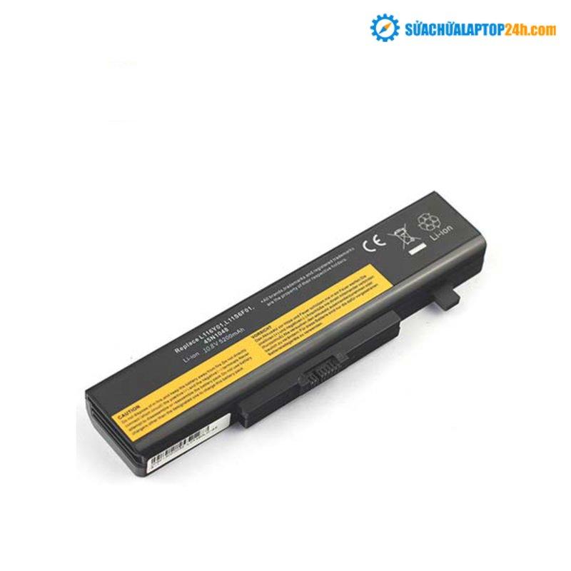 Battery Lenovo G480/ Pin Lenovo G480