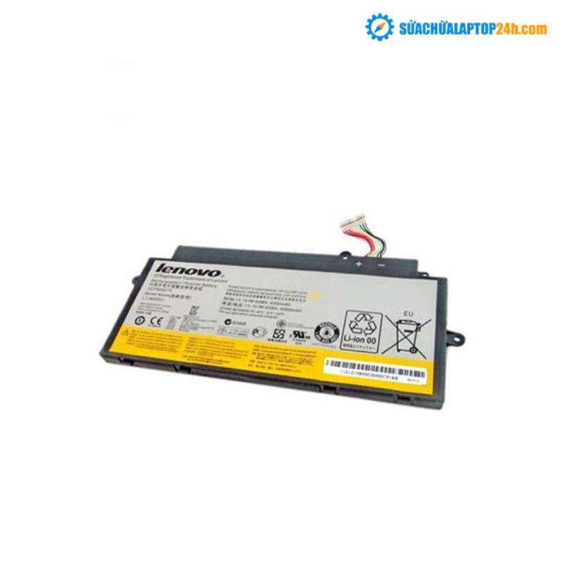 Battery Lenovo Ideapad U510/ Pin Lenovo Ideapad U510