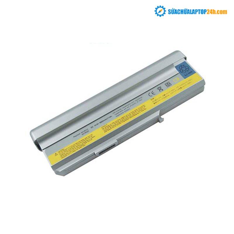 Battery Lenovo N200/ Pin Lenovo N200