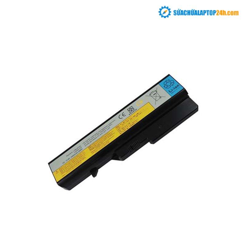 Battery Lenovo G560/ Pin Lenovo G560