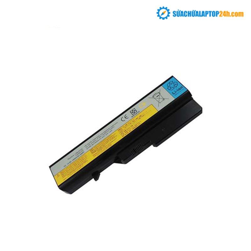 Battery Lenovo Z470/ Pin Lenovo Z470