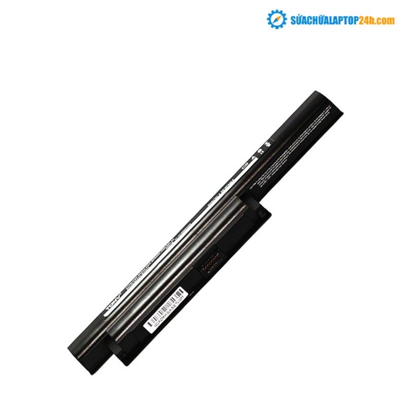 Battery Sony BPS22 / Pin Sony BPS22