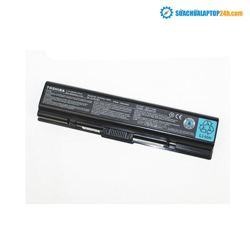 Battery Toshiba PA3682U / Pin Toshiba PA3682U