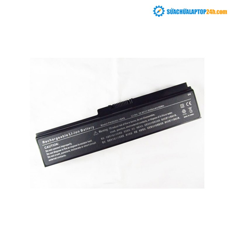 Battery Toshiba PA3634U / Pin Toshiba PA3634U