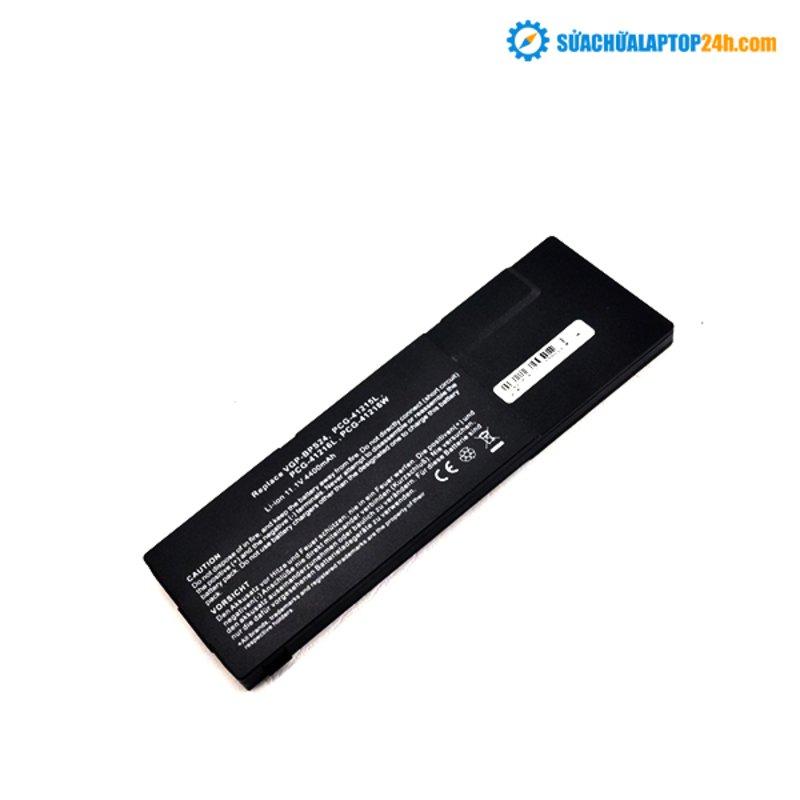 Battery Sony BPS24 / Pin Sony BPS24