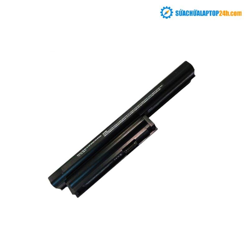 Battery Sony BPS26 / Pin Sony BPS26