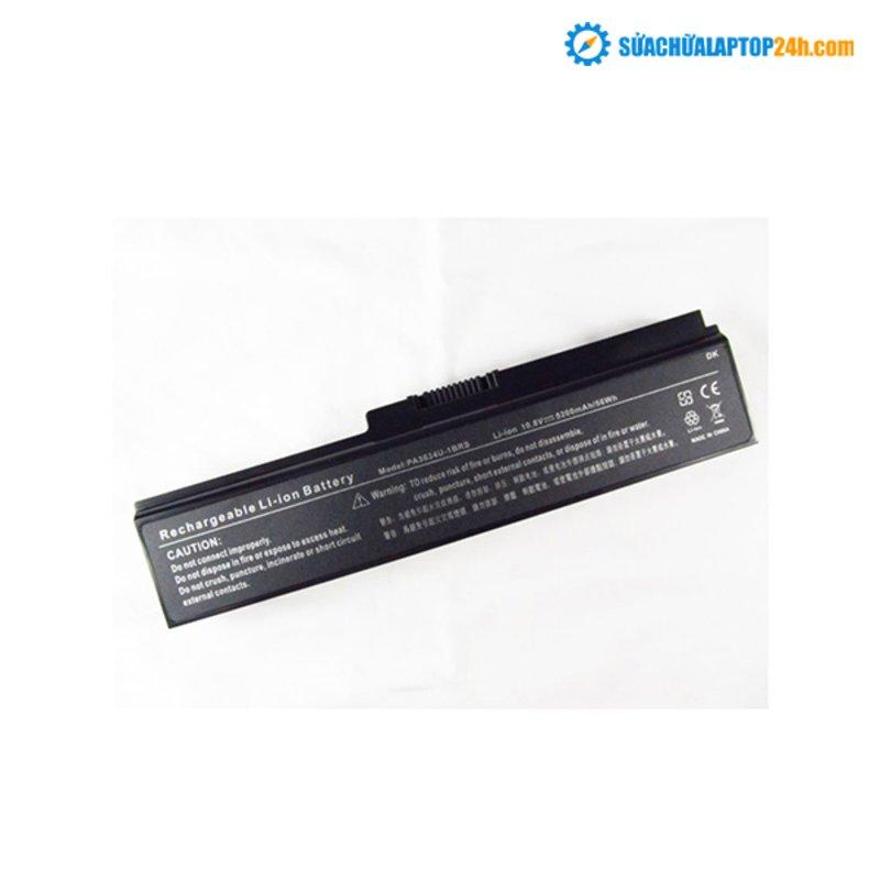 Battery Toshiba PA3635U / Pin Toshiba PA3635U