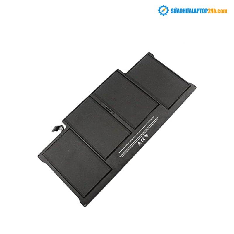 Battery Macbook A1405 / Pin Macbook A1405