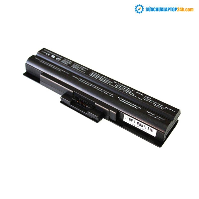 Battery Sony BPS21 / Pin Sony BPS21