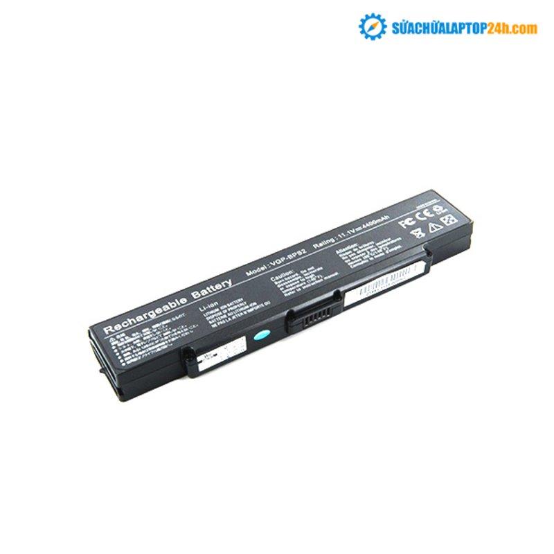 Battery Sony BPS2 / Pin Sony BPS2