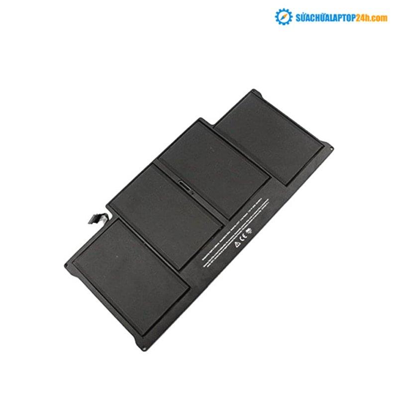 Battery Macbook A1465 / Pin Macbook A1465