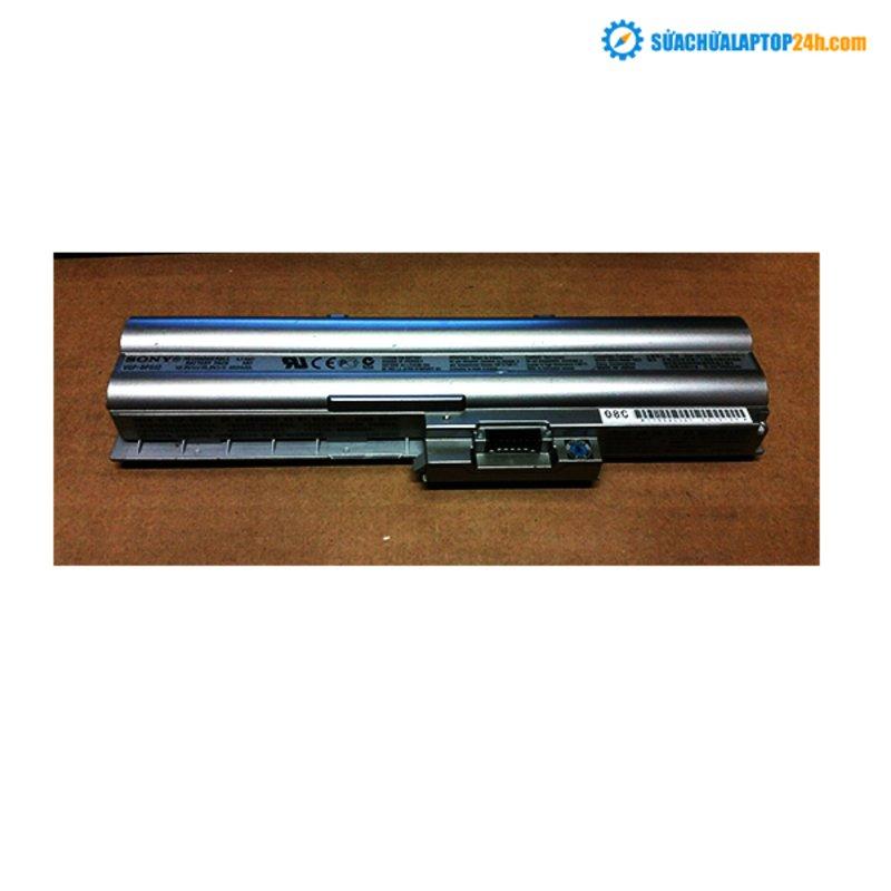 Battery Sony BPS12 / Pin Sony BPS12