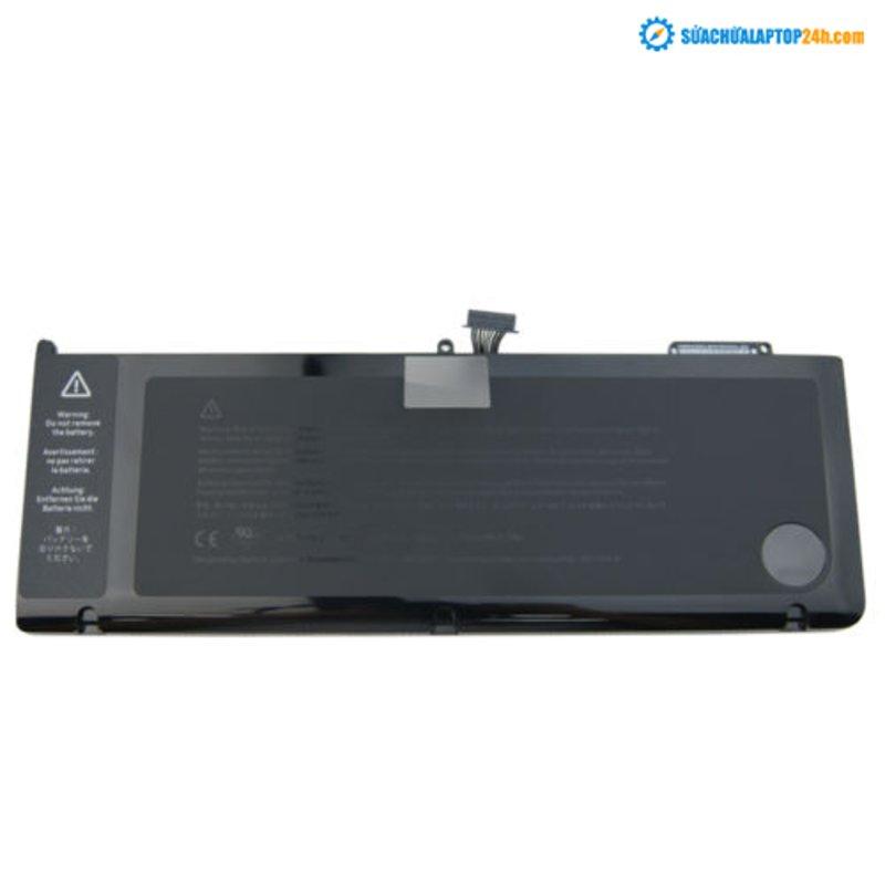 Battery Macbook A1286 / Pin Macbook A1286