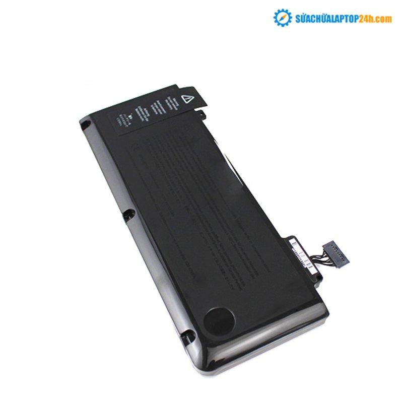 Battery Macbook A1322 / Pin Macbook A1322