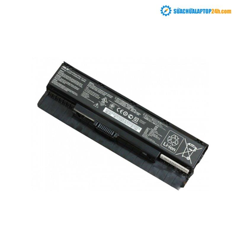 Battery Asus A32-N46 / Pin Asus A32-N46
