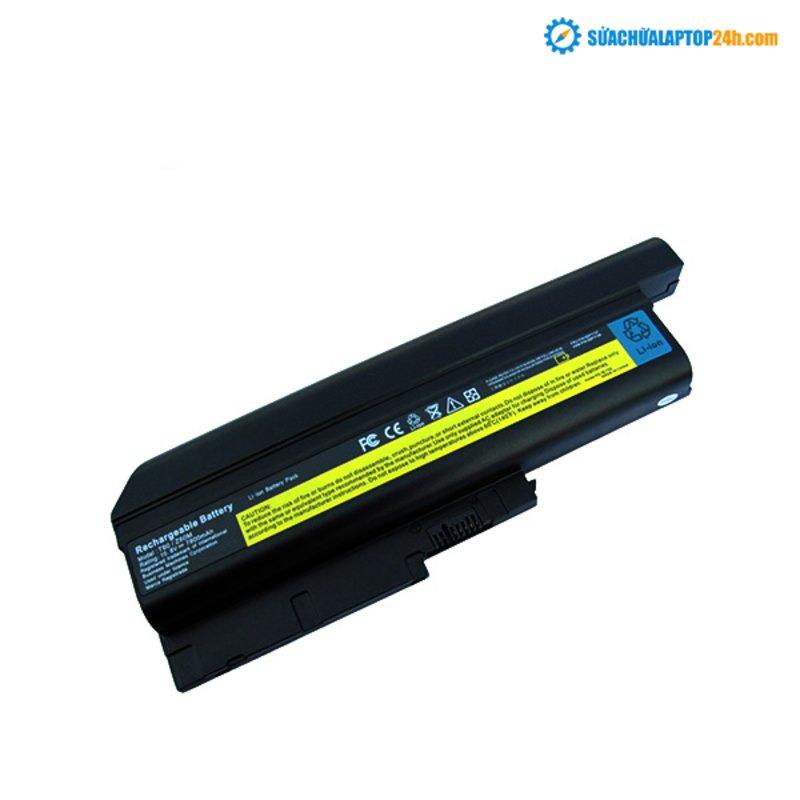 Battery IBM T61/ Pin IBM T61