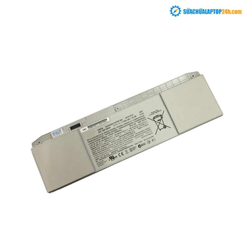 Battery Sony BPS30 / Pin Sony BPS30