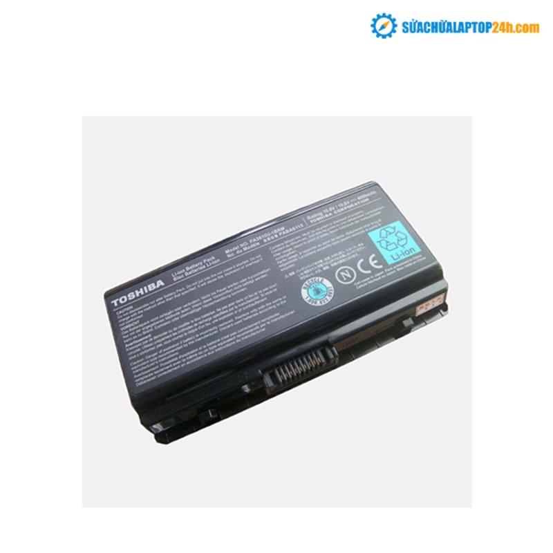 Battery Toshiba L40 / Pin Toshiba L40