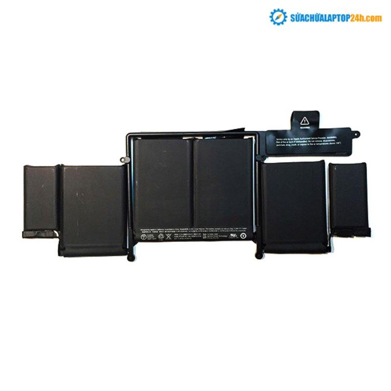 Battery Macbook A1493 / Pin Macbook A1493