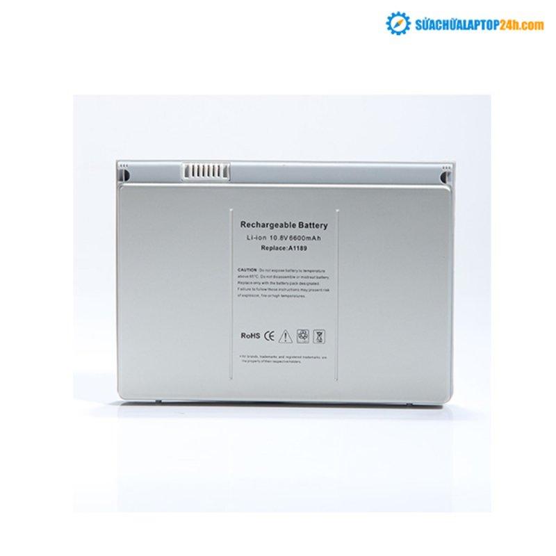 Battery Macbook A1189TM / Pin Macbook A1189TM