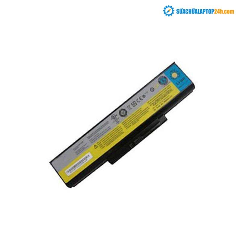 Battery Lenovo E43/ Pin Lenovo E43