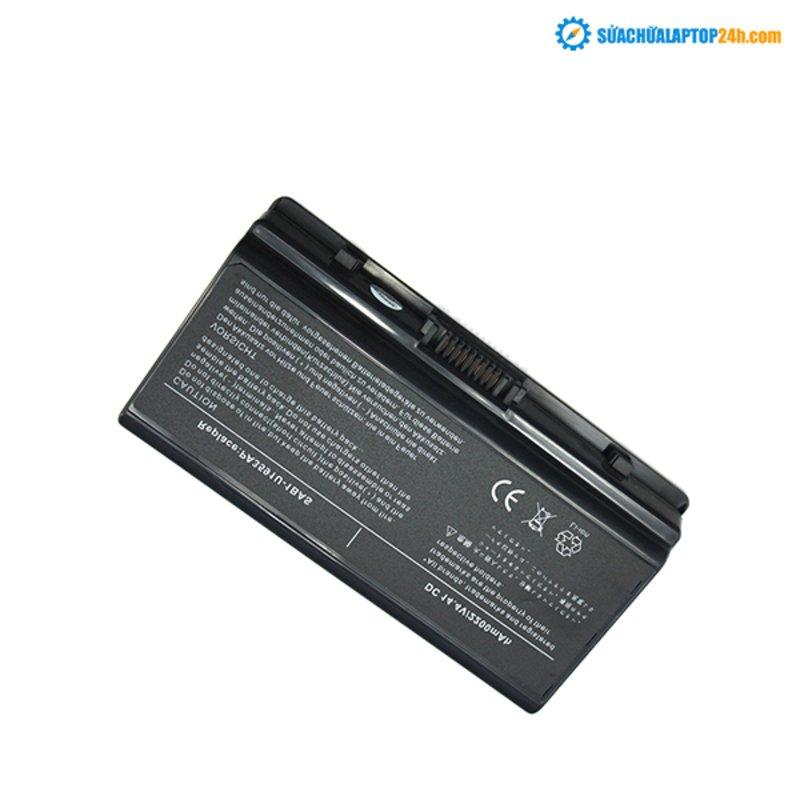 Battery Toshiba 3591 / Pin Toshiba 3591