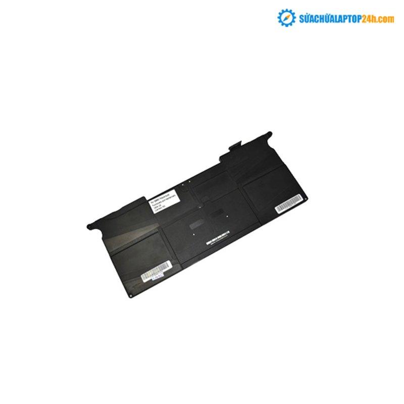 Battery Macbook A1375 / Pin Macbook A1375