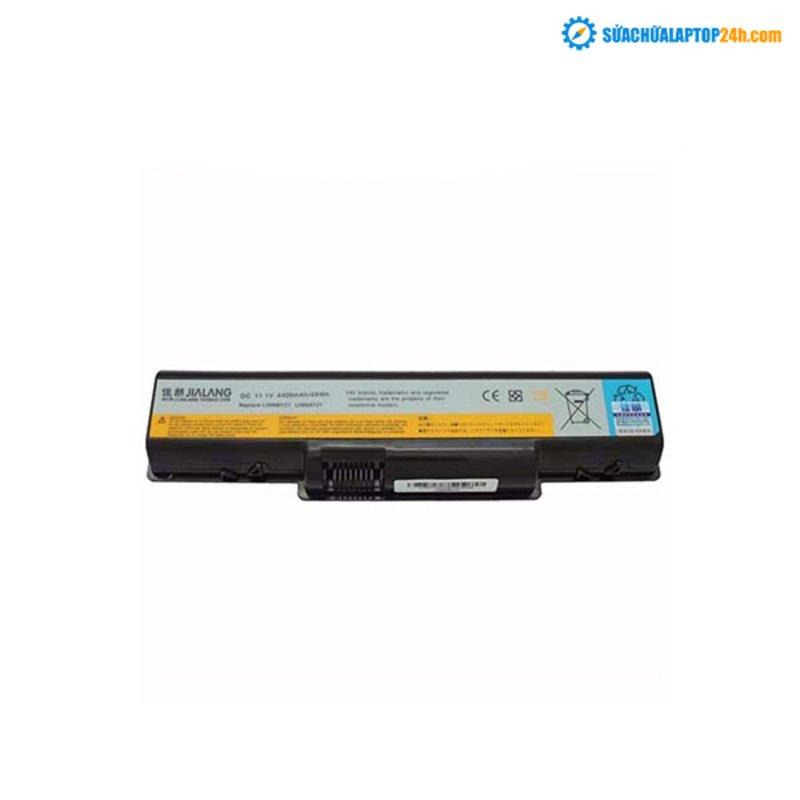 Battery Lenovo B450/ Pin Lenovo B450