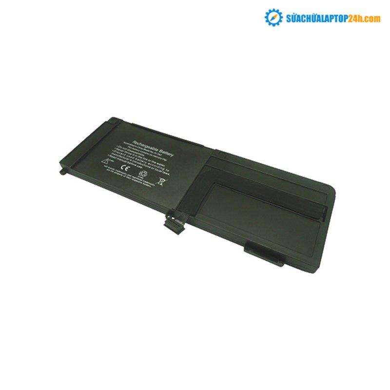 Battery Macbook A1382 / Pin Macbook A1382