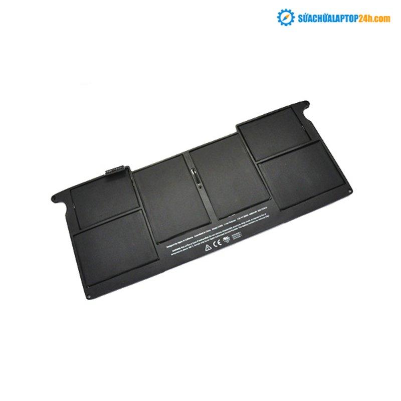 Battery Macbook A1406 / Pin Macbook A1406